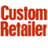 customretailer_logo