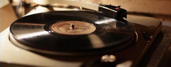 Homepage - Krystal Clear Audio-Video