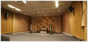 Acoustics_Treatment