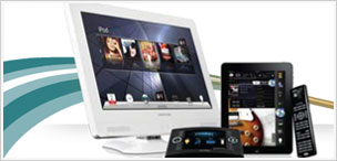 smart_home_control-systems