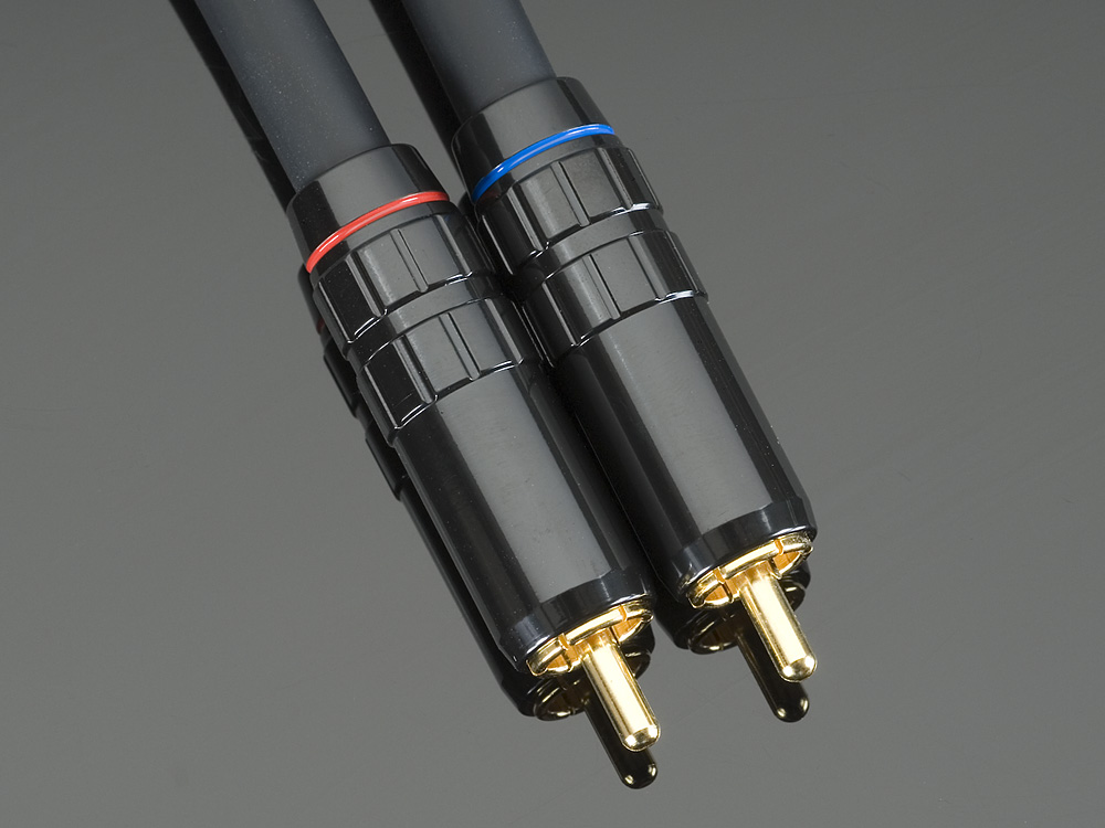 High Performance Audio Cables : Transparent cable bargain bonanza sale choose from