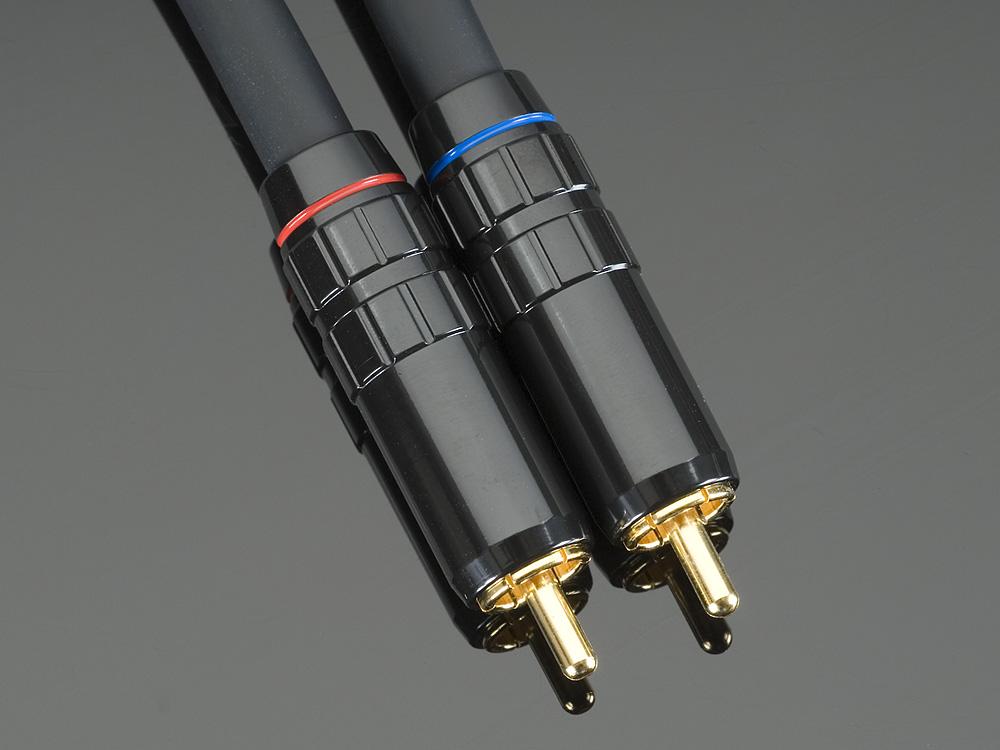 Transparent Cable Bargain Bonanza Sale Choose From