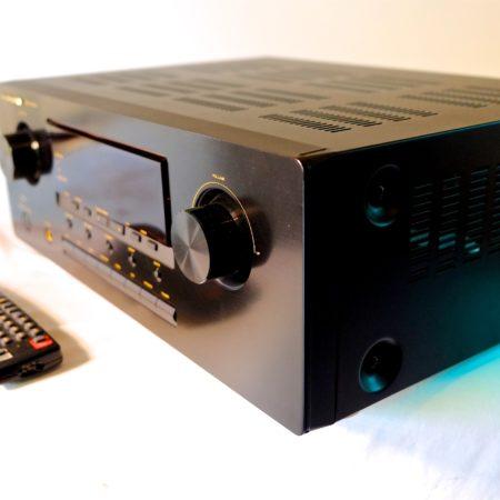 Marantz SR4320 Stereo Receiver